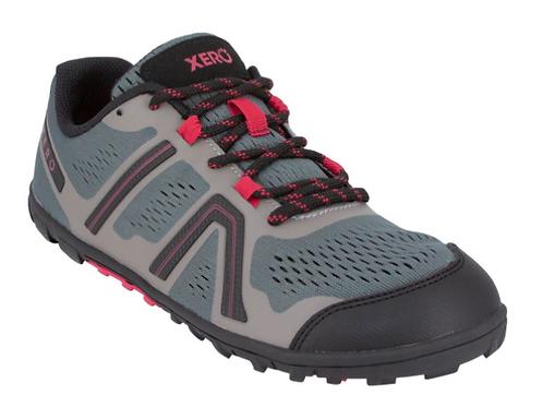 Mesa Trail - W's Lightweight Trail Runner
