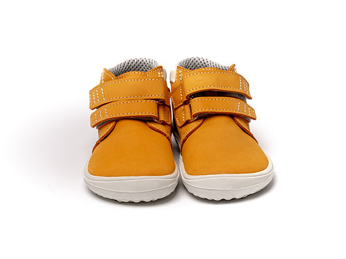 Be Lenka Kids barefoot - Play - Mango