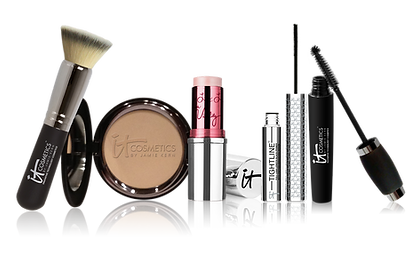 download-makeup-kit-products-png-images-
