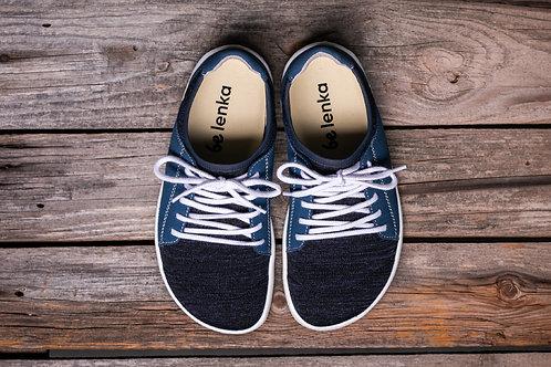 Belenka Sneakers Ace