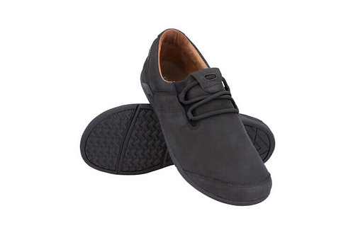 Hana Leather - Men's Classy Casual Shoe