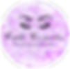 B457B179-744F-416E-B4E3-8CCA616C6C32.png