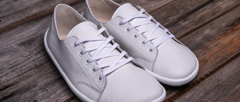 Belenka Sneakers Prime