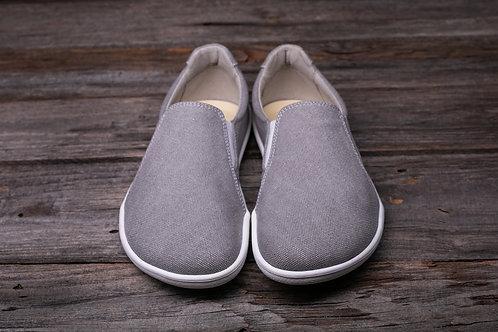 Barefoot Sneakers - Be Lenka Eazy - Sand
