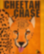 Logo_CheetahChase2018.jpg