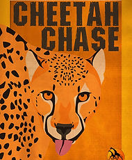 Logo_CheetahChase2018.jpg