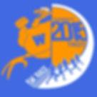 Logo_WMUTT2015.jpg