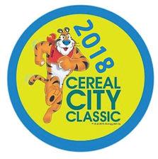 Logo_CerealCity2018.jpg