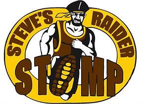 Logo_RaiderStomp.jpg