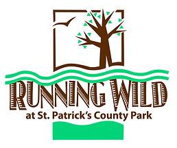 Logo_RunningWild.jpg