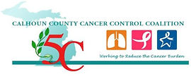 Logo_5Cs.jpg