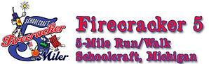 Logo_SchoolcraftFirecracker.jpg