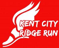 Logo_KentCity.jpg