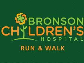 Logo_BronsonChildrens.jpg