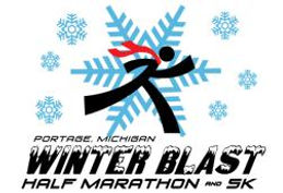 Logo_WinterBlast.jpg