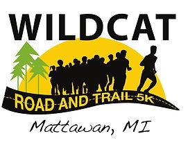 Logo_Wildcat2015.jpg