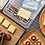 Thumbnail: Caja Fresco Grande
