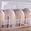 Thumbnail: Caja Fresco Para Huevos