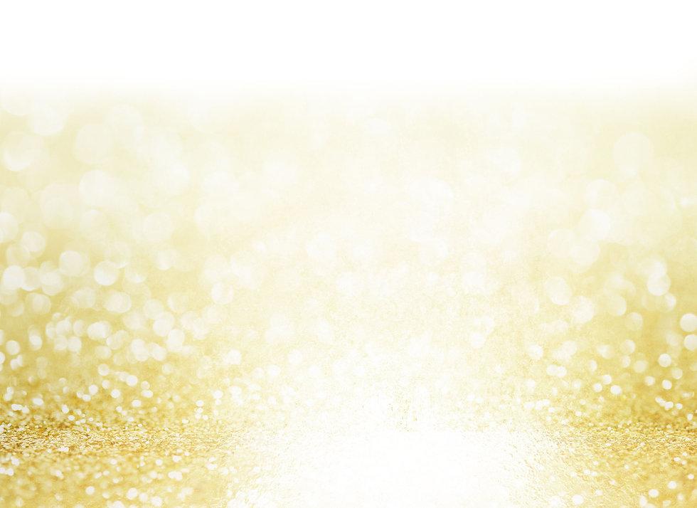 gold-bg.jpg