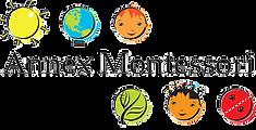 AnnexMontessori-logo.png