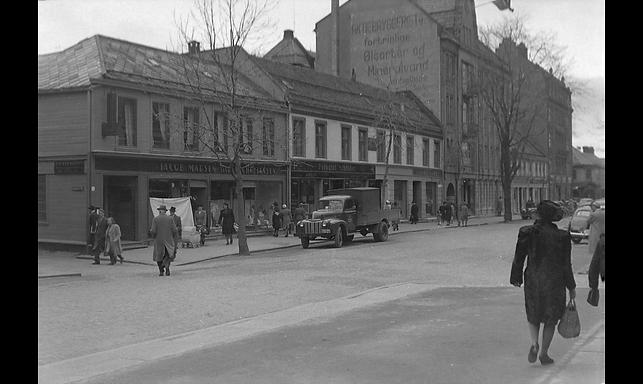 Schrødergården 1947.png