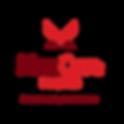 MaxCure_Secretariat-Logo (1).png