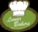 lunar bakers Final Logo.png