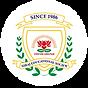 niraj-logo.png