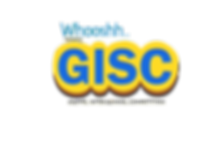 GISC org-Final-Smoother (1).png