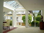 conservatory Auckland