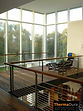 Sunroom and conservatory design Auckland. Made in Dunedin for New Zealand.