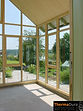 Timber conservatory design ideas in our online gallery.