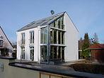 conservatory design ideas
