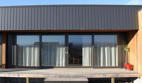 ThermaDura DesignLineLift & Slide  Doors.jpg