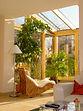 orangery plants