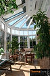 Double glazed conservatories and orangeries made in Dunedin.
