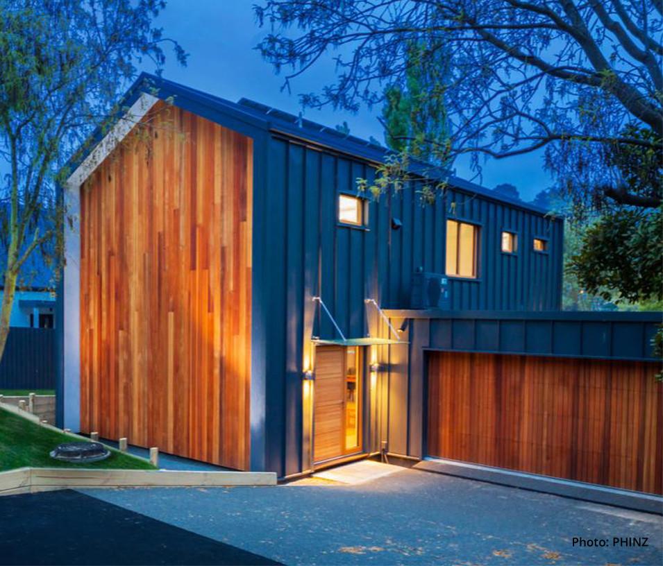 PHINZ Passive House Plus Christchurch with ThermaDura windows.jpg