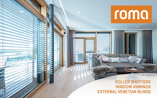 Roma external blinds.jpg