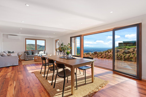 ThermaDura designLine 90/108 windows and doors
