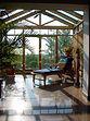 Sunroom NZ