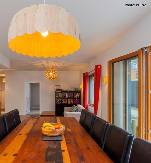 PHINZ Passive House Plus Christchurch Dining.jpg