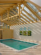 ThermaDura manufactures timber skylights and glass roofs.