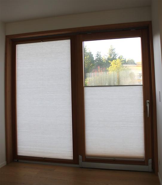 ThermaDura DesignLine tilt & slide door with TwinGo blinds.jpg
