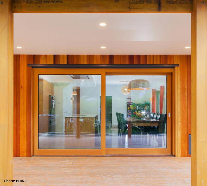 PHINZ ThermaDura Lift and Slide door.jpg