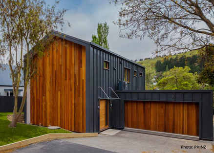 PHINZ Passive House Plus Christchurch 1.jpg