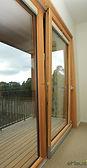 ThermaDura tilt and slide door.jpg