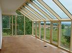 price of conservatories