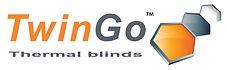 TwinGo-Logo-highresYMCK.jpg