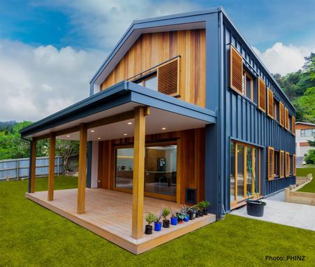 PHINZ Passive House Plus with ThermaDura windows and doors.jpg