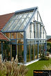 We supply conservatories and sunrooms to Auckland.